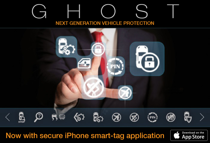 AW_Ghost_iPhone_release autowatch uk uk distributors for pfk electronic equipment autowatch immobiliser wiring diagram at eliteediting.co