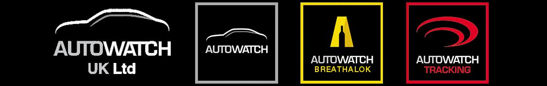 Autowatch Uk Uk Distributors For Pfk Electronic Equipment