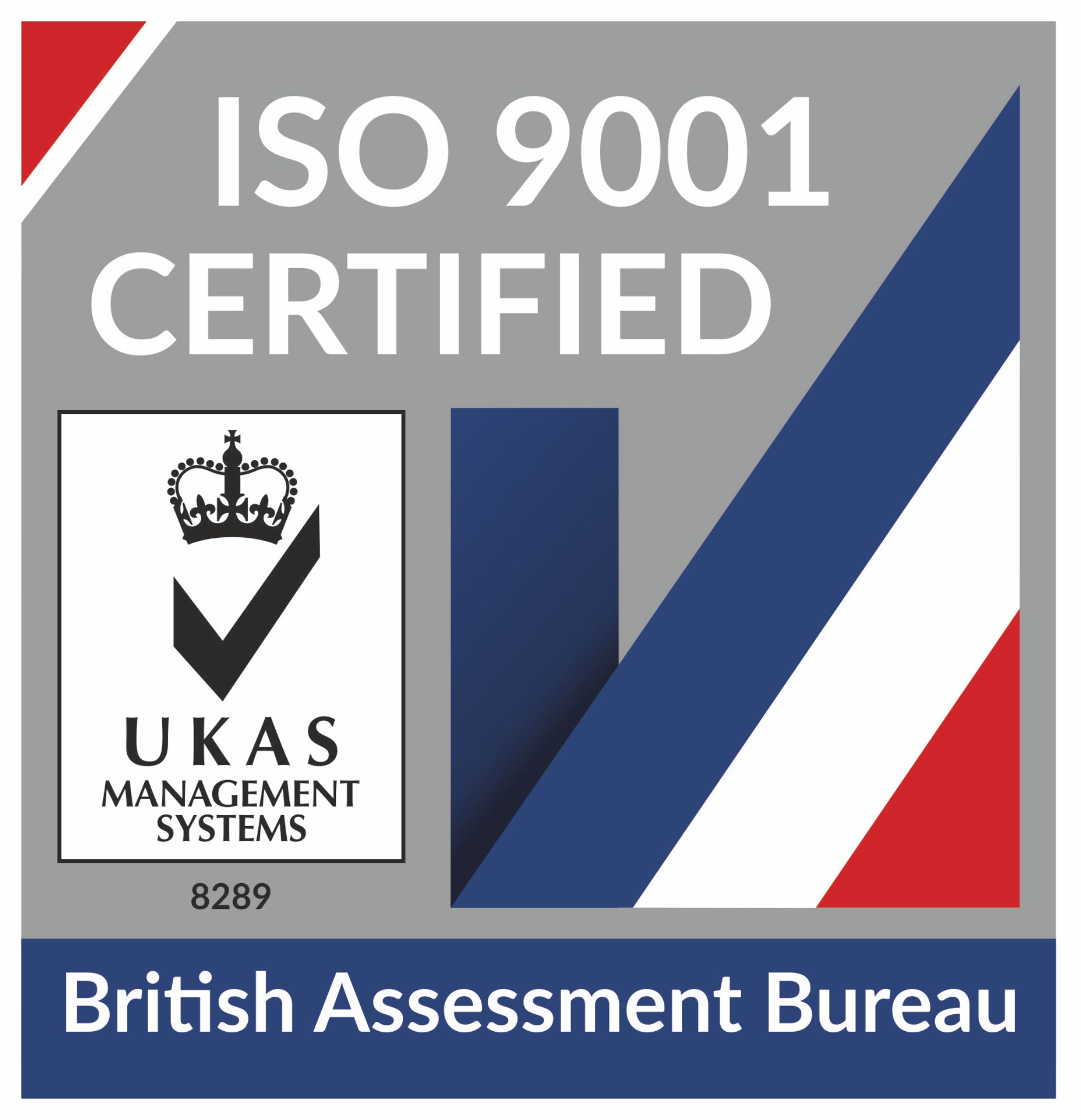 Autowatch Uk Distributors For Pfk Electronic Equipment Electrical Diagram Software Iso9001